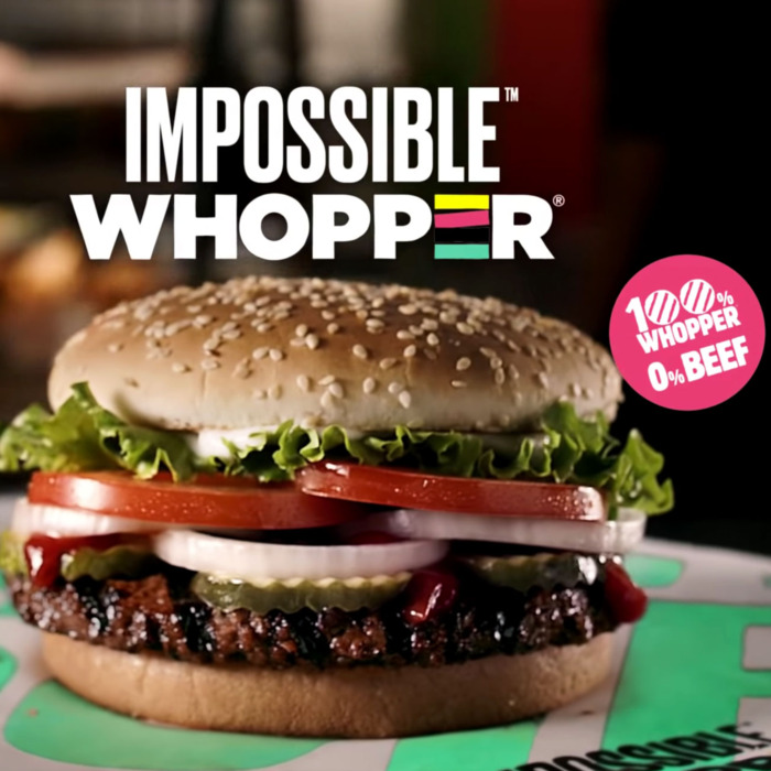 01-impossible-whopper_w700_h700.jpg