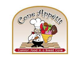 Cone Appetit