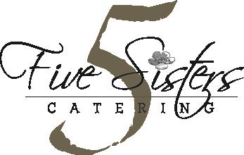 5 Sisters Food Truck