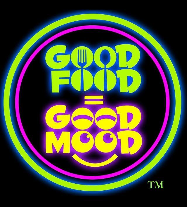 Good Mood = Good Food