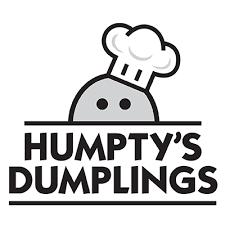Humpty's Dumplings