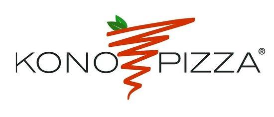 Kono Pizza.jpg