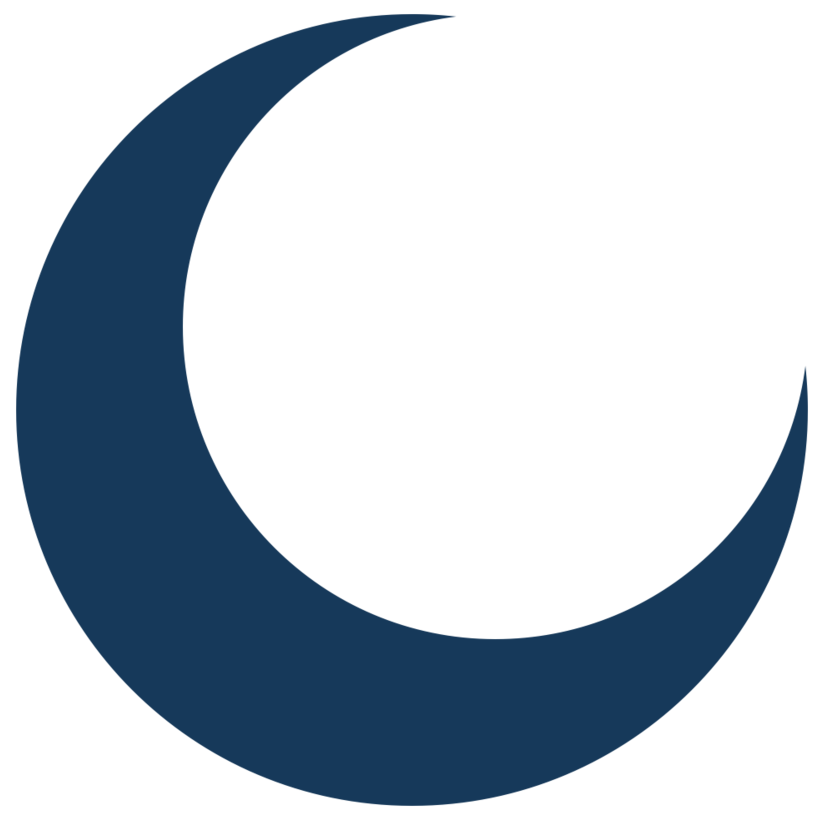 Midnight Blue - security consultancy