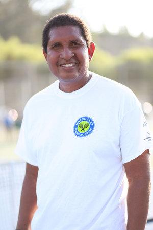 coach gabriel ( READ BIO )