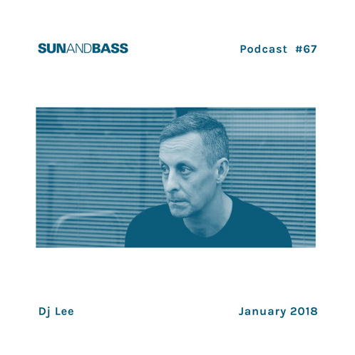 DJ Lee - SUNANDBASS PODCAST.png