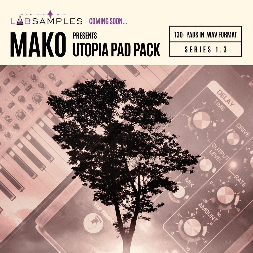 utopia-pad-pack-labsamples-004-square2000px-3-1038x1038.jpg