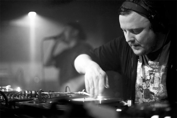 DJ Trace.jpg
