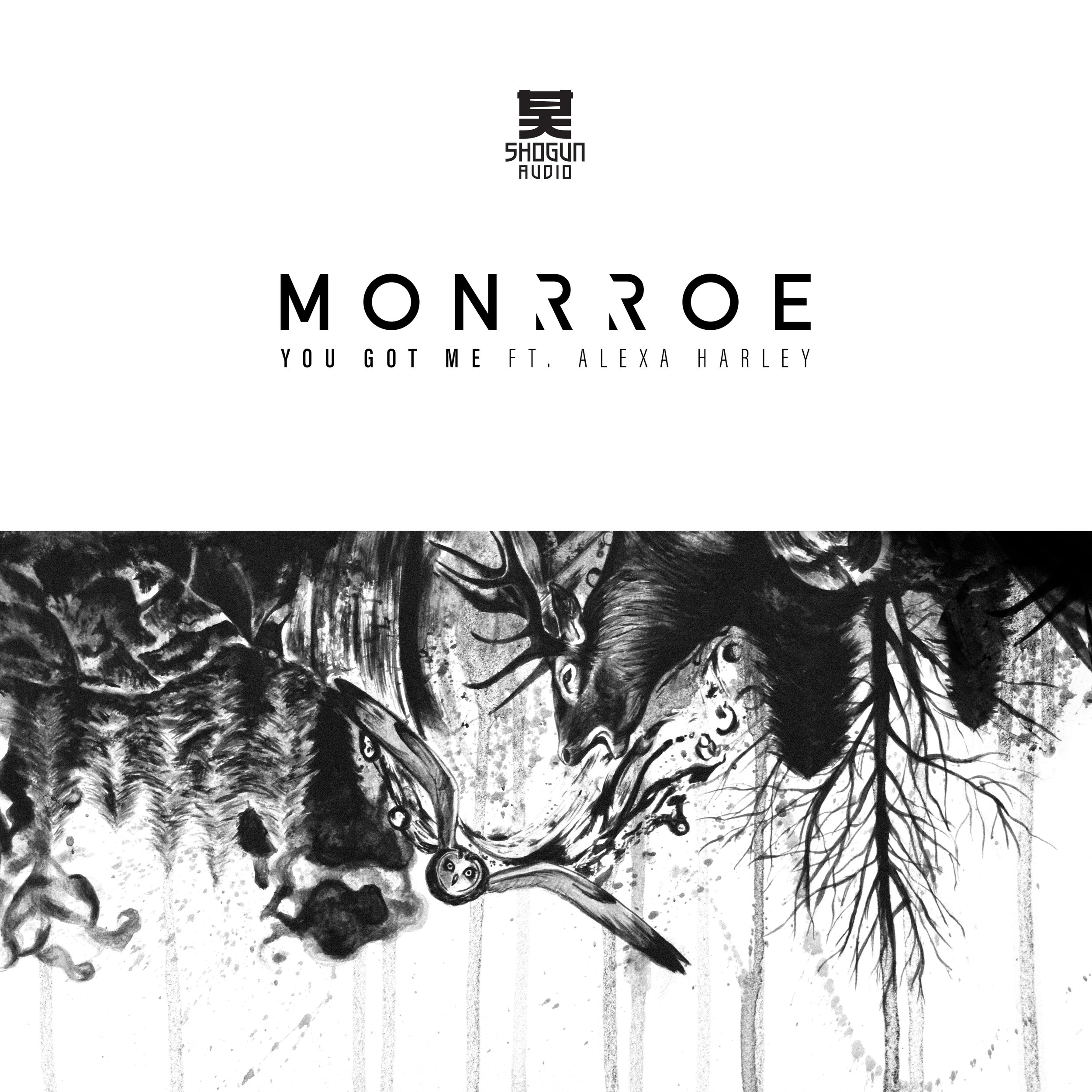 Monrroe You Got Me.jpg