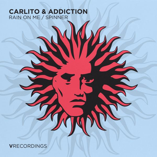 V Recordings