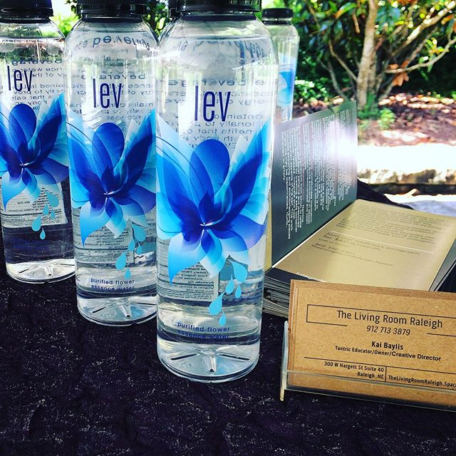 Wondering where to find LEV? Check the list of locations on our website levridgebeverage.com/find-us #LEVlife #levridgebeverage #locallygrown #locallyowned #madeinraleigh #floweressencewater