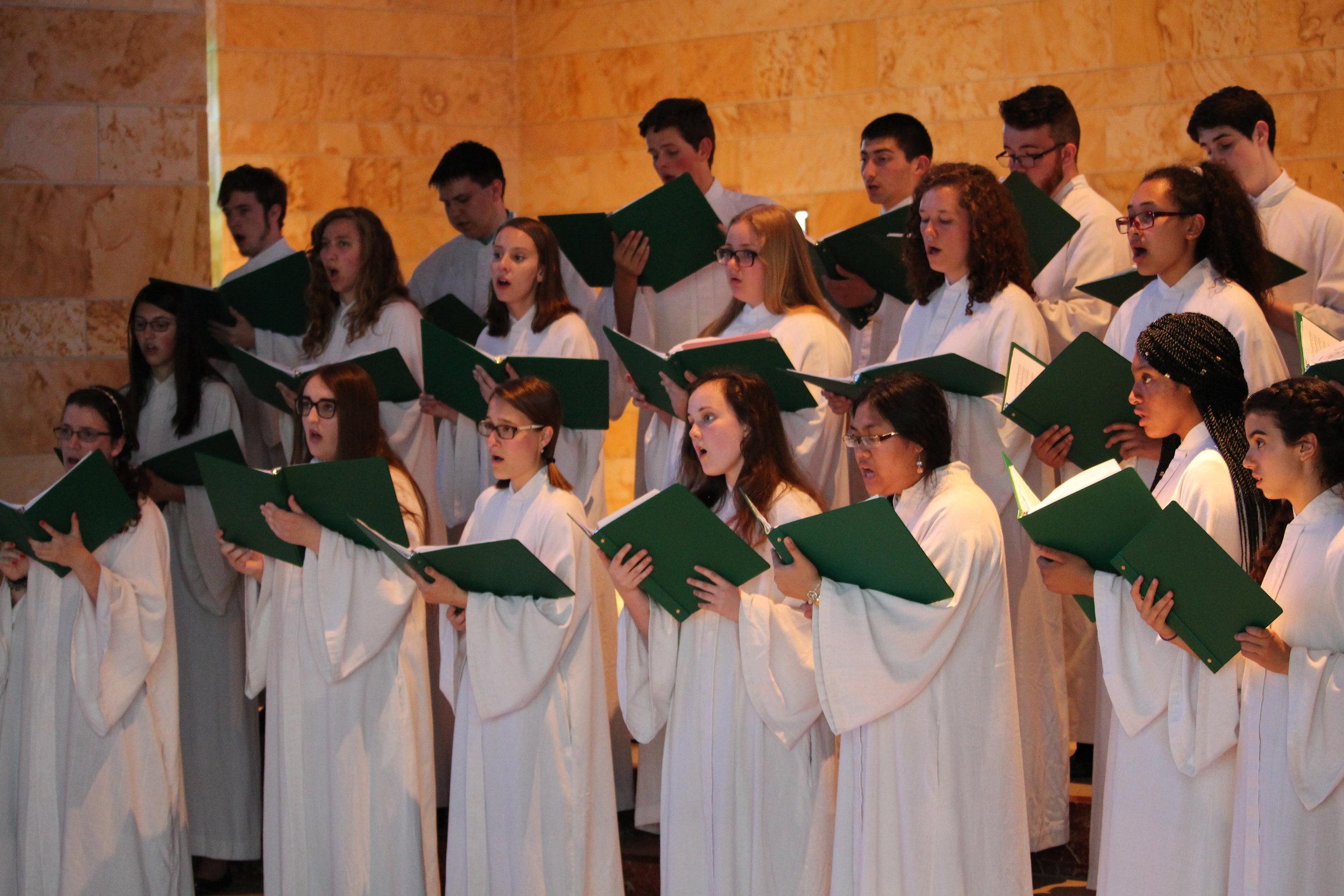 Choir 12.JPG