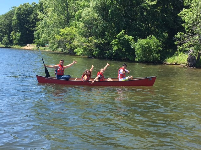 Fun on the Lake 1.jpg