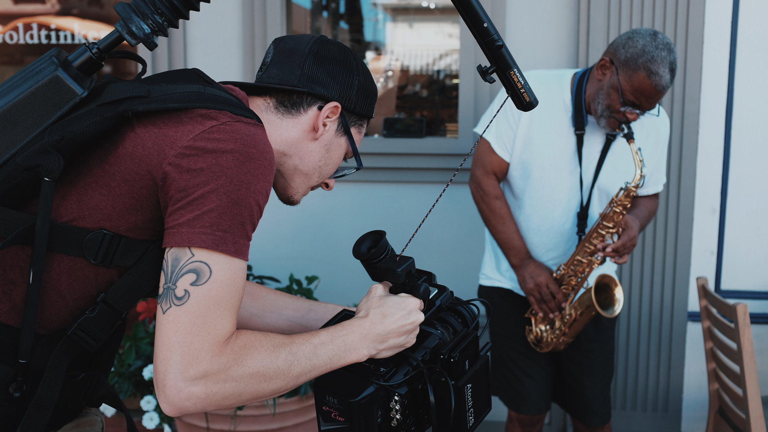 new-jersey-video-production-hologram-visuals-new-york-commercials-ad-branded-content-withum-smith-brown-saxaphone-redbank-ursa-mini.jpg