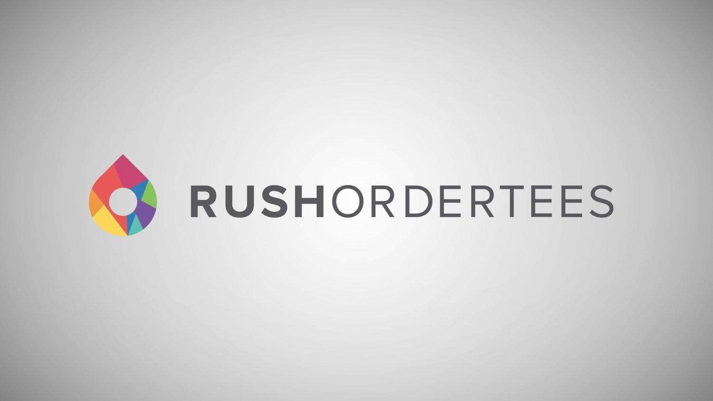 RUSHORDERTEES.COM