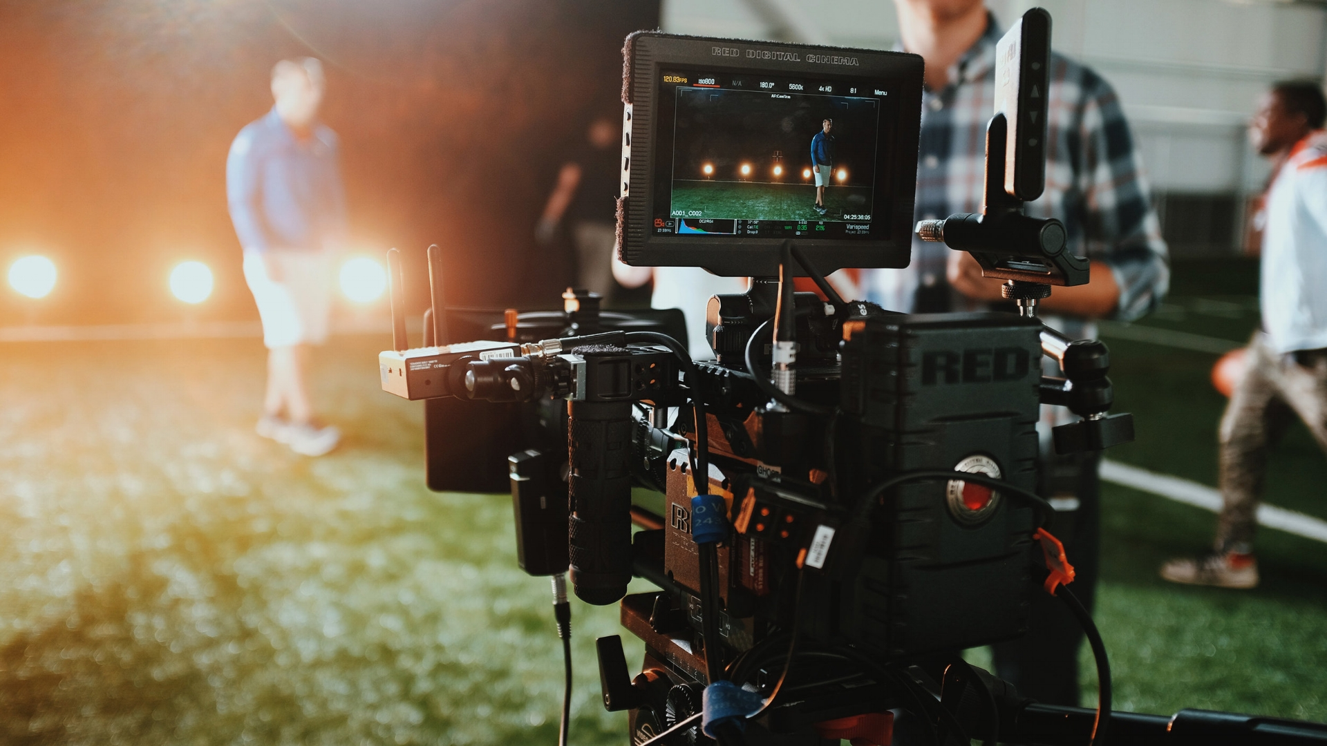 new-jersey-video-production-hologram-visuals-new-york-commercials-ad-branded-content-pvh-red-weapon-4k-van-heusen.jpg