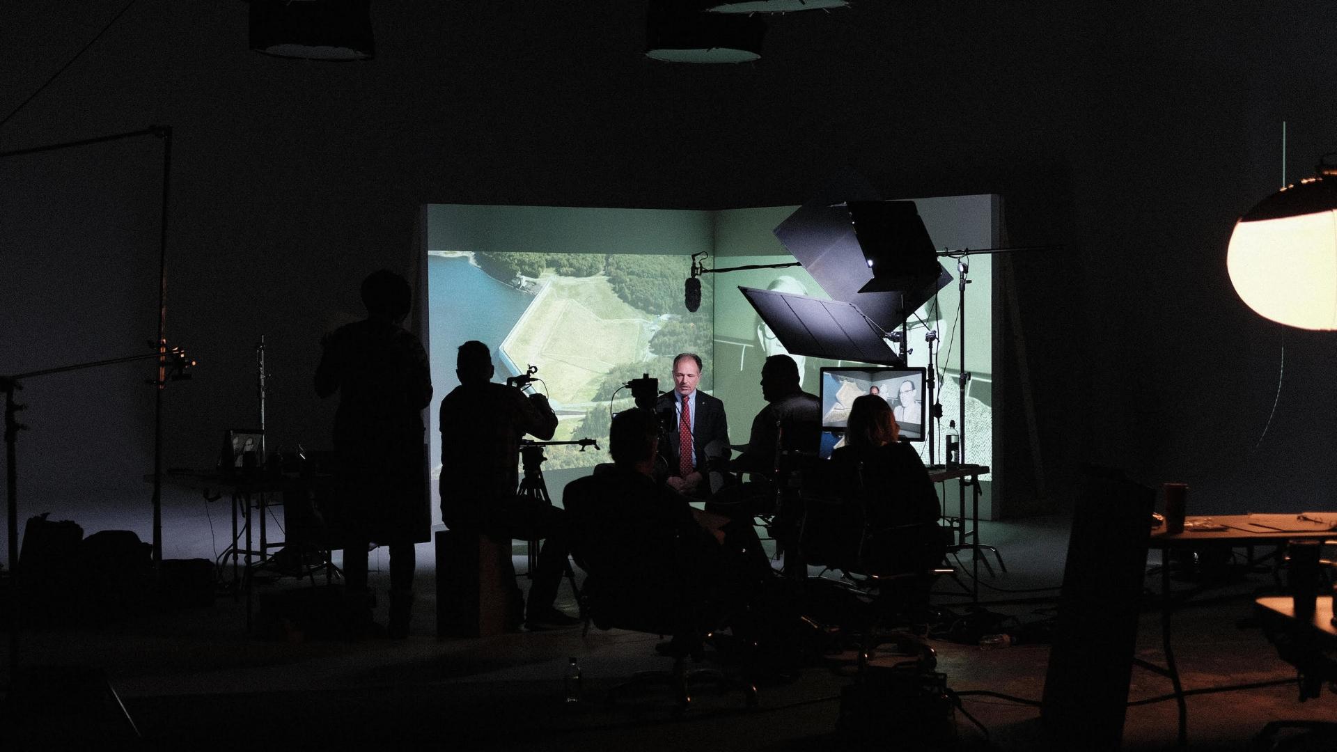 new-jersey-video-production-hologram-visuals-new-york-commercials-ad-branded-content-gannett-fleming-bts-wide-shot-set.jpg