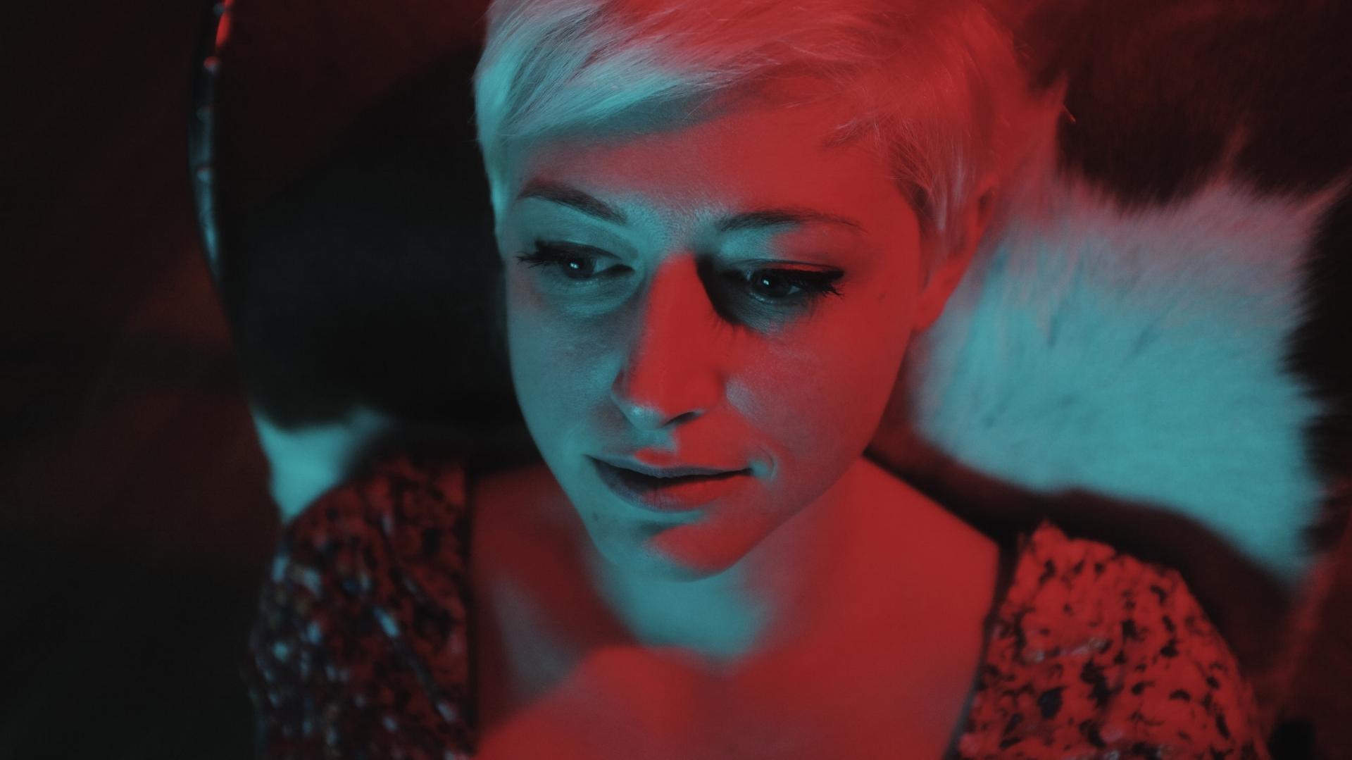 Emily-still.jpg