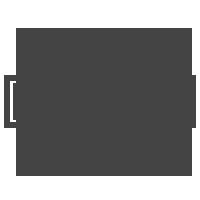 harley-logo.png