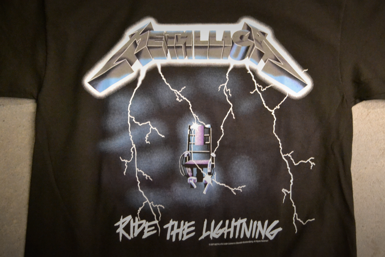 Metallica-Ride-The-Lightning-Tshirt.png