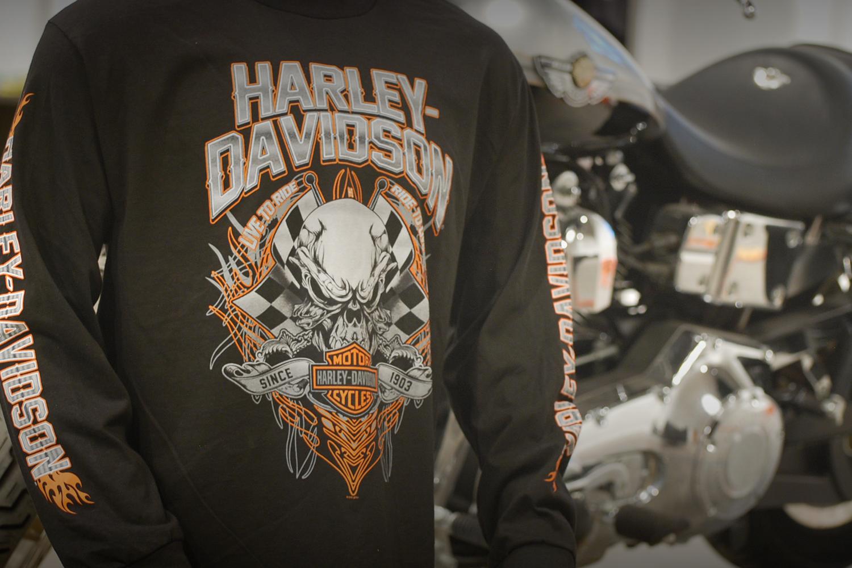 Harley-Davidson-Tshirt.png