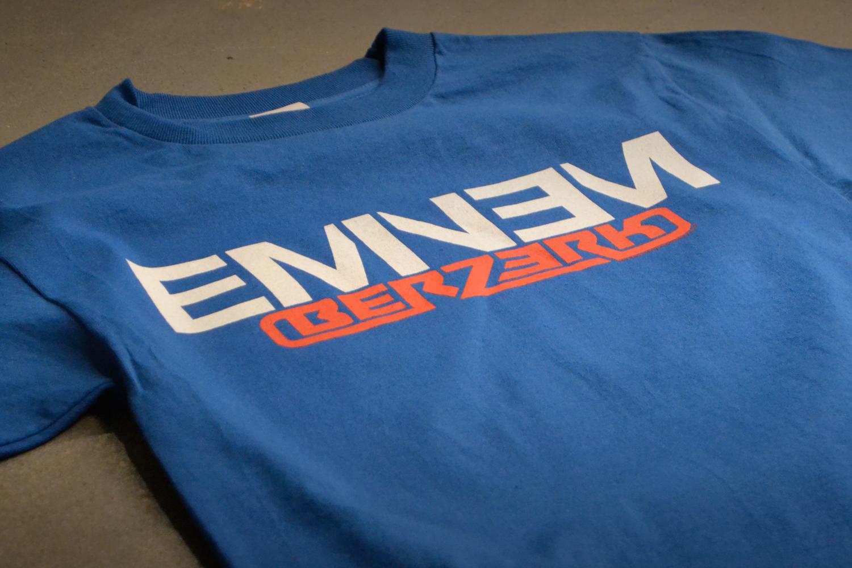 Eminem-Tshirt.png