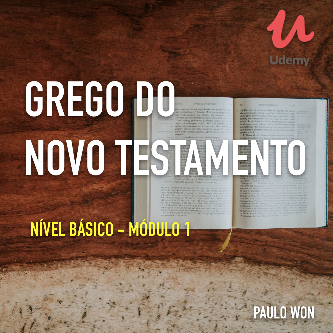 GREGO DO NT - BÁSICO 1 - PAULO WON.png
