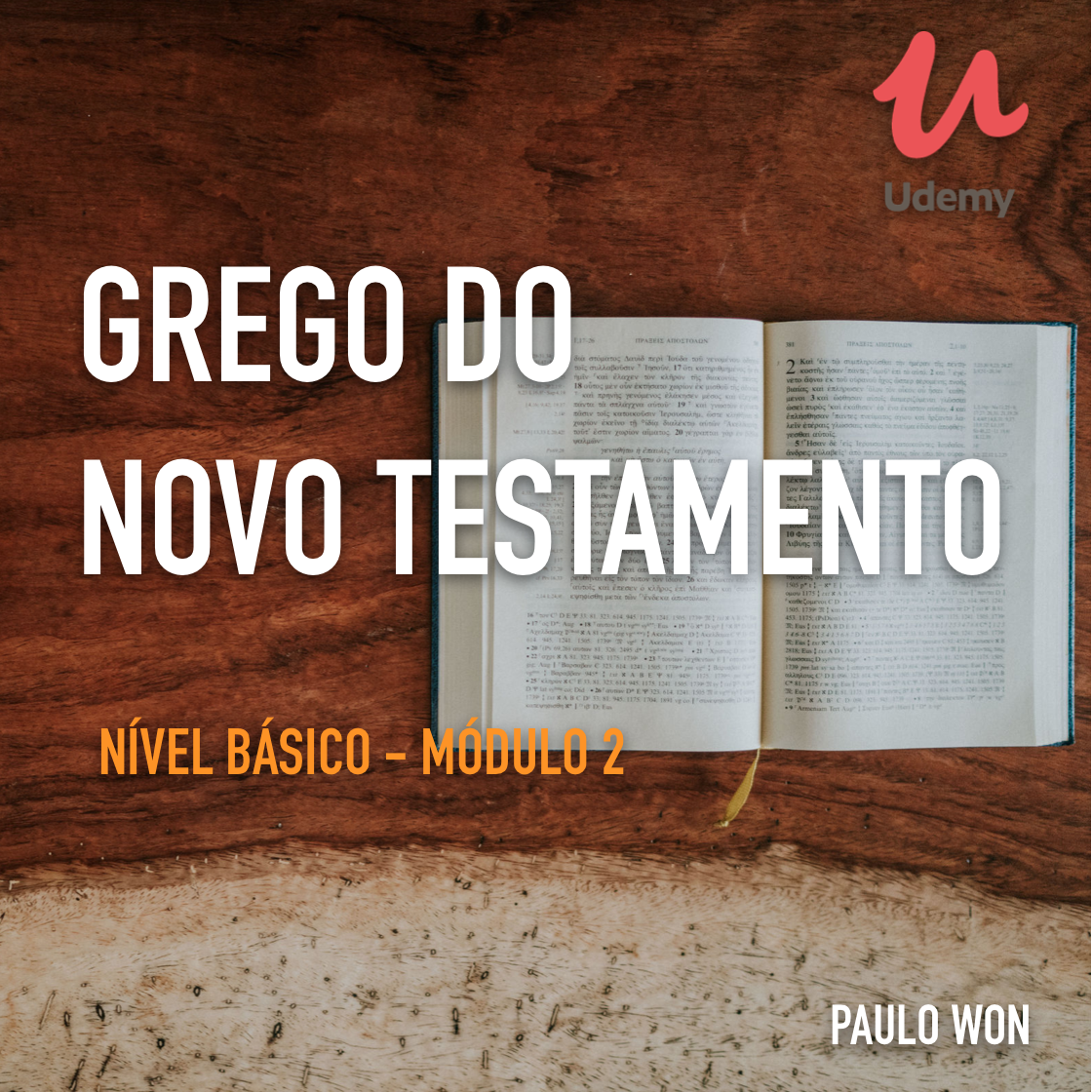 GREGO DO NT - BÁSICO 2 - PAULO WON.png