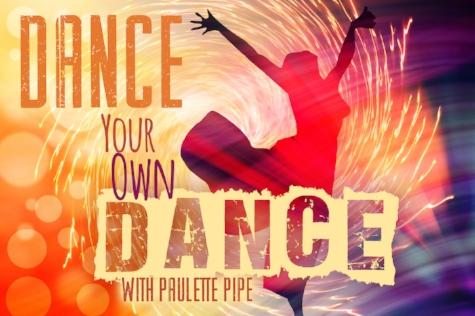 DanceYourOwnDance_LGE.jpg