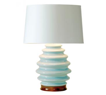 hb_lamp2.png