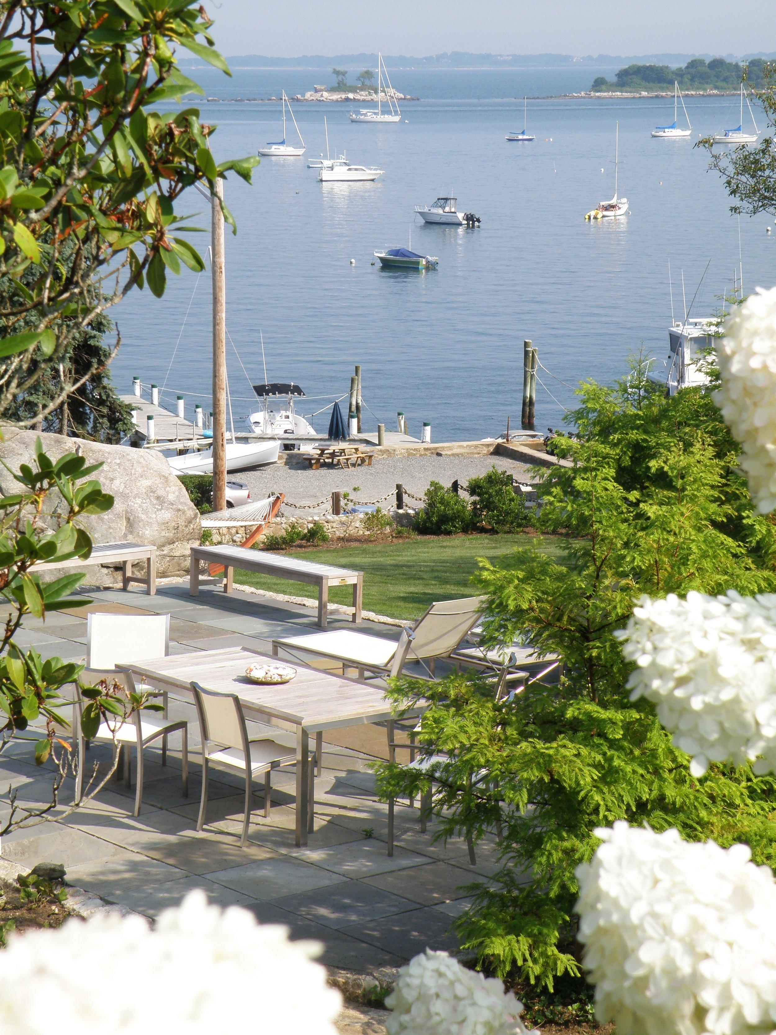 Stunning-Summer Terrace Water View.JPG