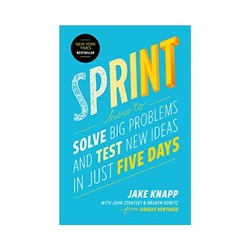 sprint-book.jpg
