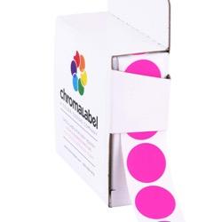 large-dot-stickers.jpg
