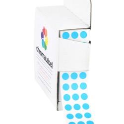 small-dot-stickers.jpg