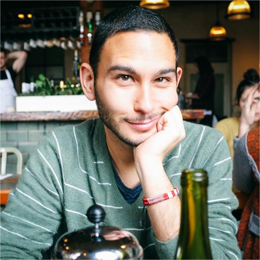 Danny+profile.jpg
