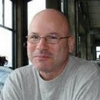 Scott-Kaufman-CALemons.jpg