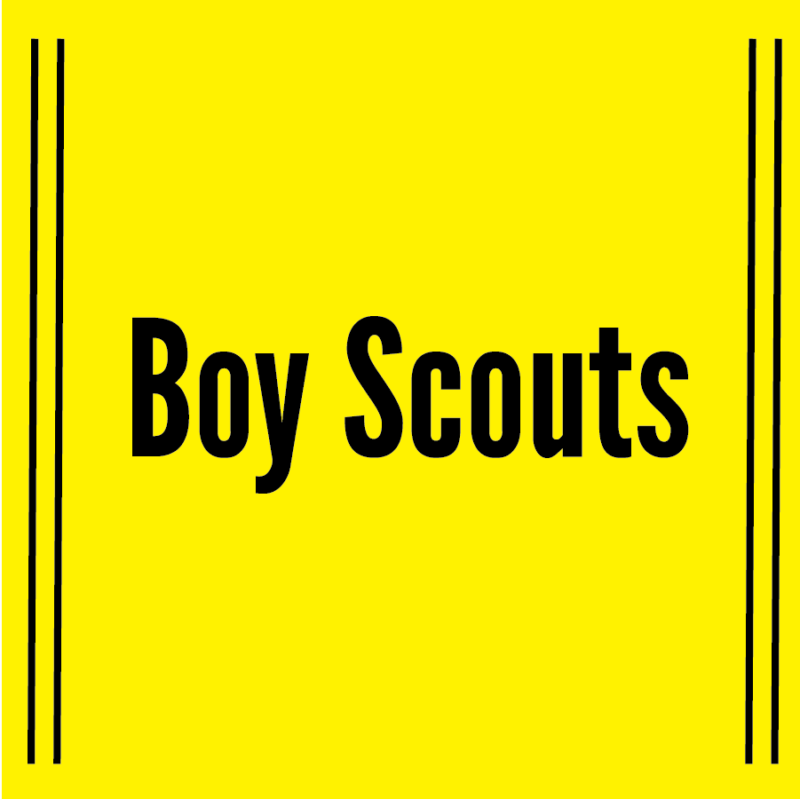 historically boy scout leaders have taken sexual advantage of children - Recently, the Boy Scouts of America have taken significant steps to create policies to safe guard against child sex abuse.