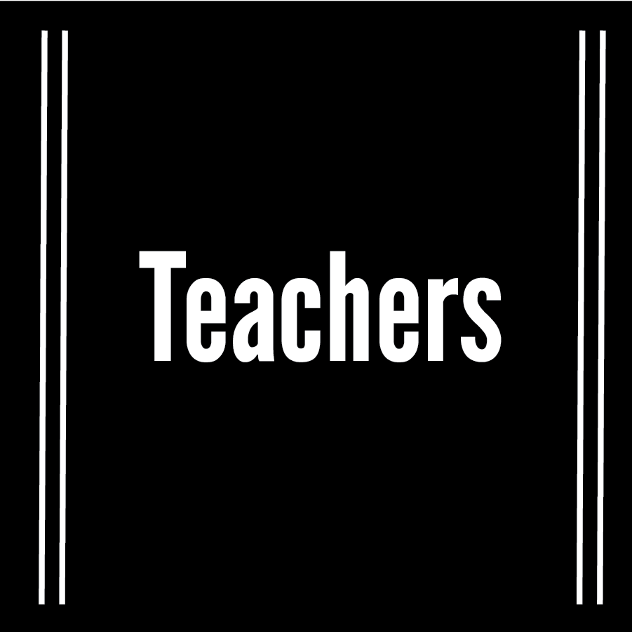Teachers sexually abusing children can still find jobs - Education officials put children in harm's way by covering up evidence of abuse, keeping allegations secret and making it easy for abusive teachers to find jobs elsewhere.
