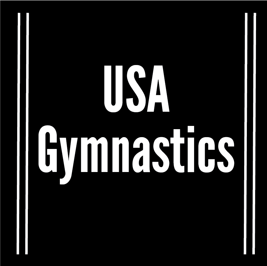 USA Gymnastics &MSU failed to report child sex abuse cases - Larry Nassar was sentenced to 60 years of federal prison for sexually abusing 265 girls and young women during his time as the national team doctor.