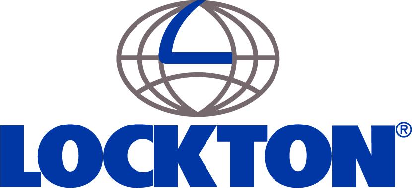 Lockton logo 70 mm.jpg