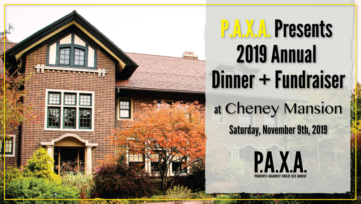 Rf.paxa-2019annual-dinner.jpg