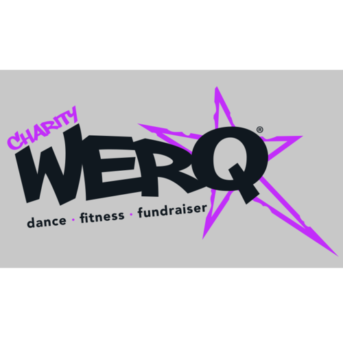 Come for a WERQ dance workout to support Parents Against Child Sex Abuse! It's a guaranteed great time and easy way to learn more about the organization.   SUGGESTED DONATION: $15. Also available for purchase at the door. DRINKS & SNACKS PROVIDED