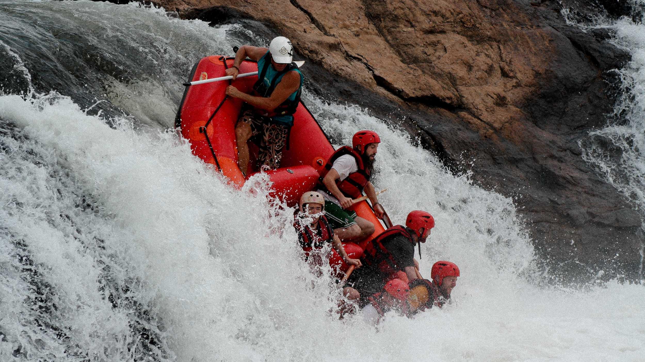 Me-rafting-at-the-source-of-the-Nile-in-Uganda.jpg