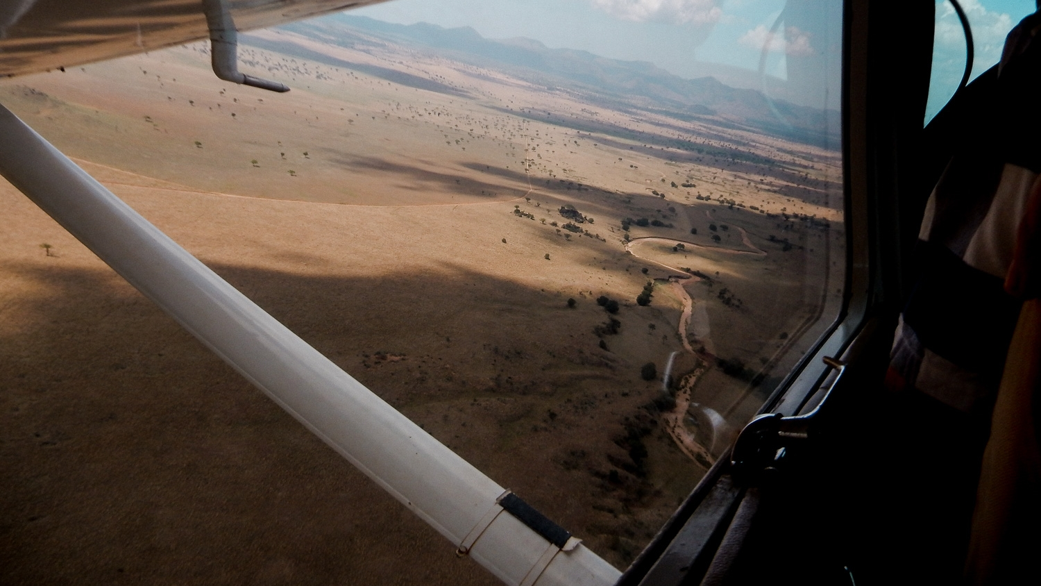 Flying - Views of Uganda.jpg