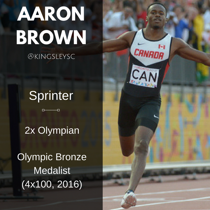 Aaron Brown (1).png