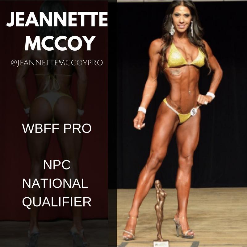 JEANNETTE MCCOY.png