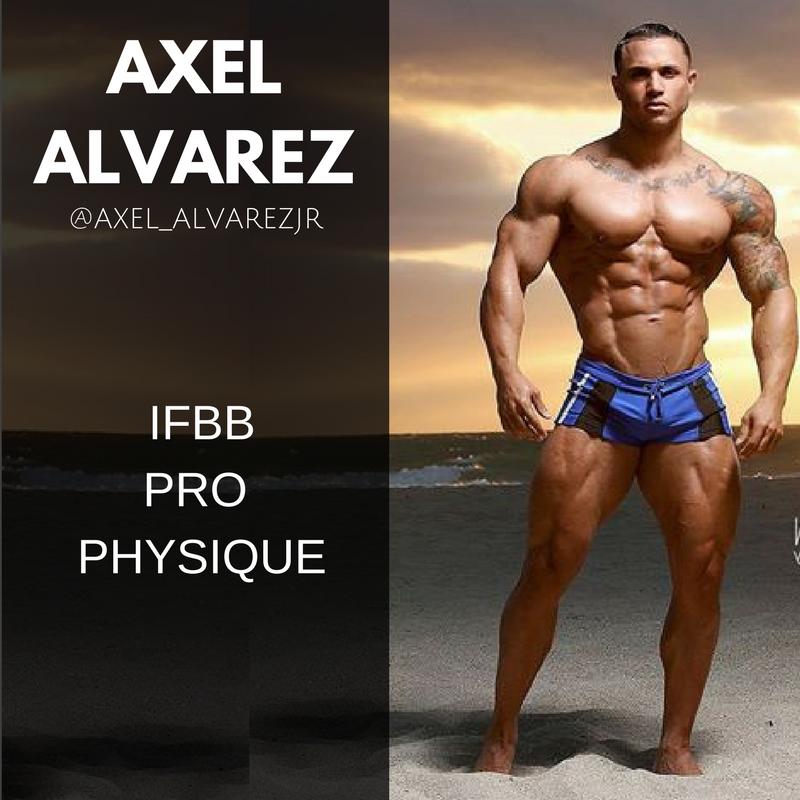 AXEL ALVAREZ.png