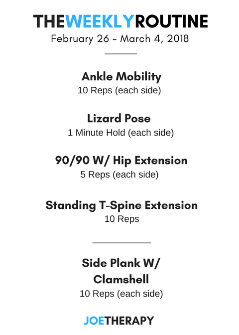 THE+WEEKLY+STRETCH (1).png