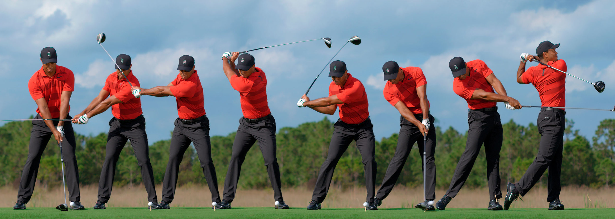 Swing_Sequence_Tiger_Woods_04.jpg