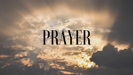 Prayer Ministry - Our Mission:Our mission is to undergird and pray through all that transpires in the life of Brookdale through supplications, prayers, intercessions, and thanksgiving. We need intercessors who are willing to engage with God on behalf of others so that Jesus Christ may be glorified in who we are and in all that we do.