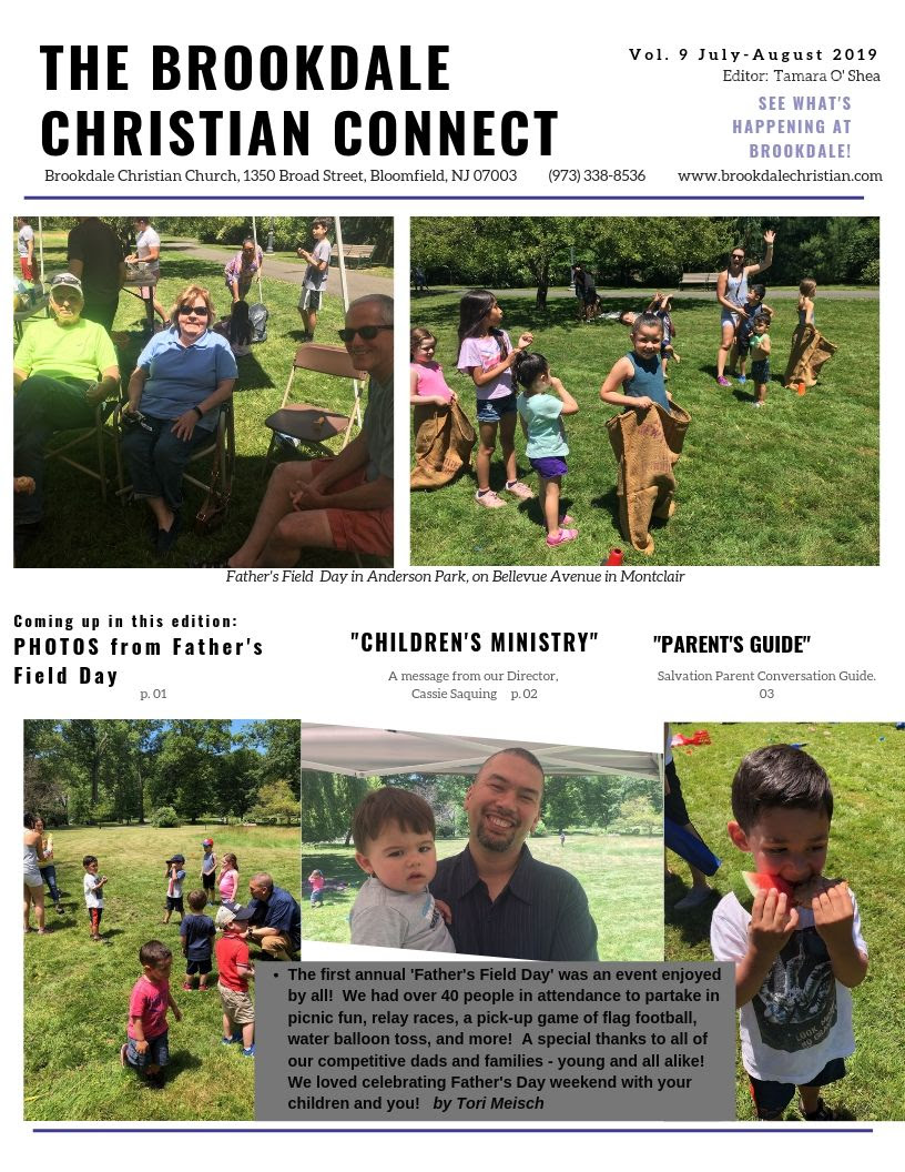 Brookdale Connect July-Aug 1.jpg